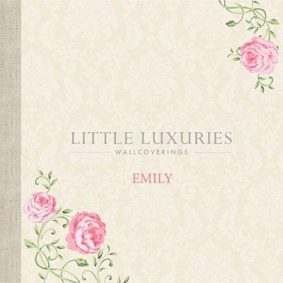 EMILY-ebook