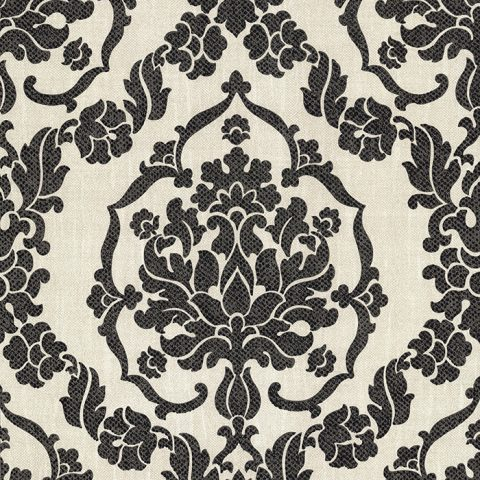 View Batemans – Ivory/Black