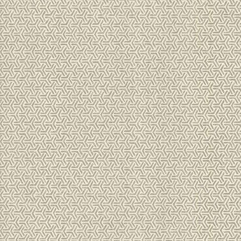 View Albourne – Off White/Gilver