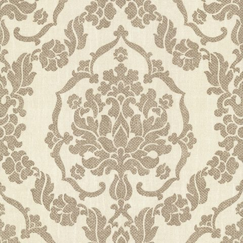 View Batemans – Cream/Gilver