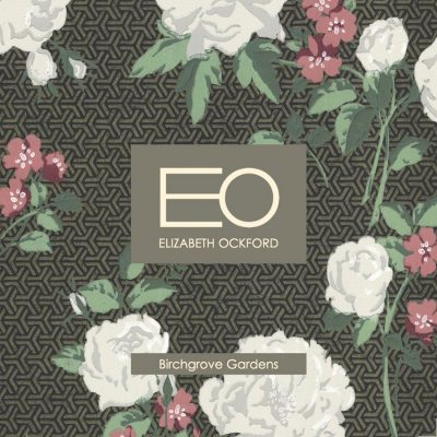 EO-Birchgrove-Cover