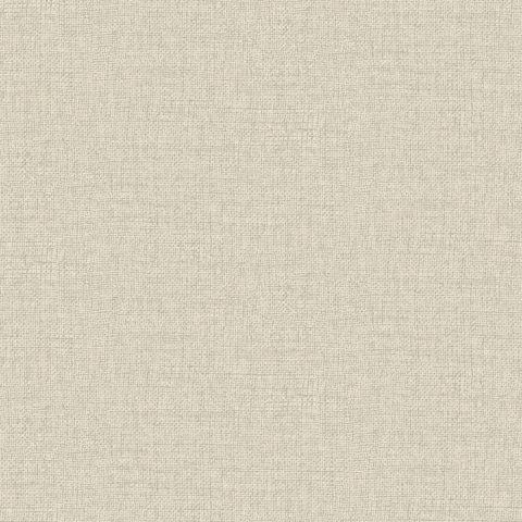 View Arundel – Linen