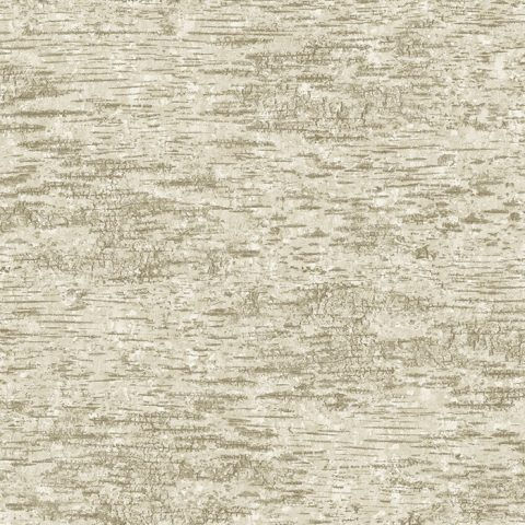 View Ashdown – Linen