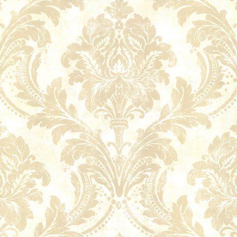 View Fleur de Lis – Gold