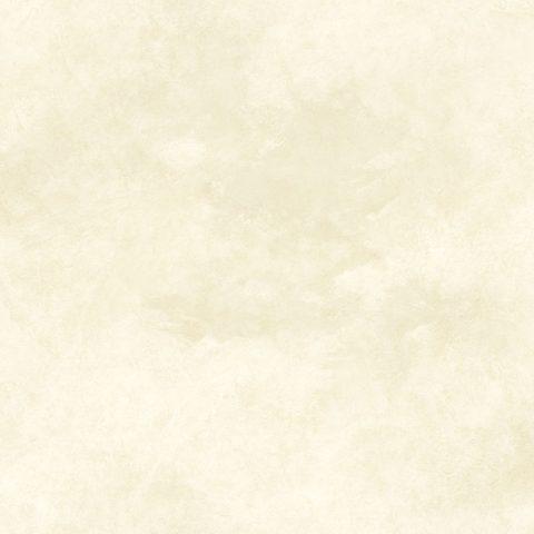 View Avignon – Cream