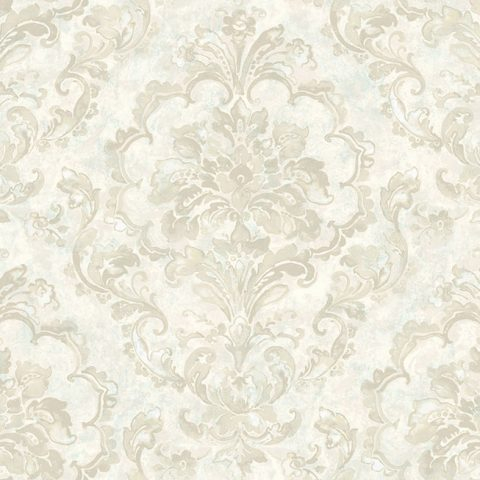View Bouquet – Beige