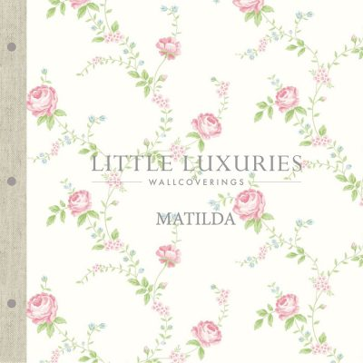 MATILDA-Cover