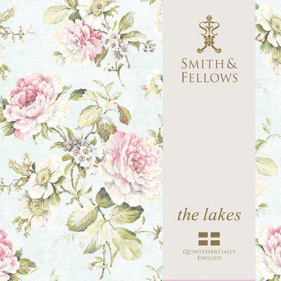 SF-The-Lakes-ebook