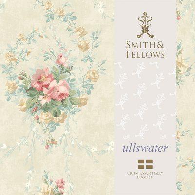 SF-Ullswater-ebook