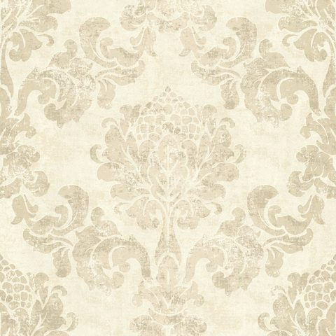 View Lindfield – Dark Cream