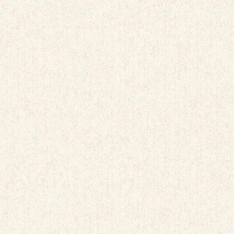 View Keymer – White