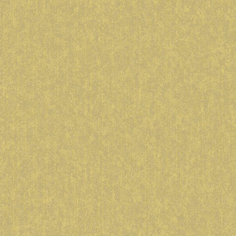View Keymer – Mustard