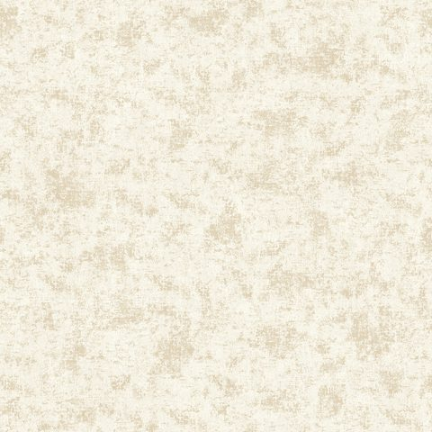 View Isfield – Dark Cream
