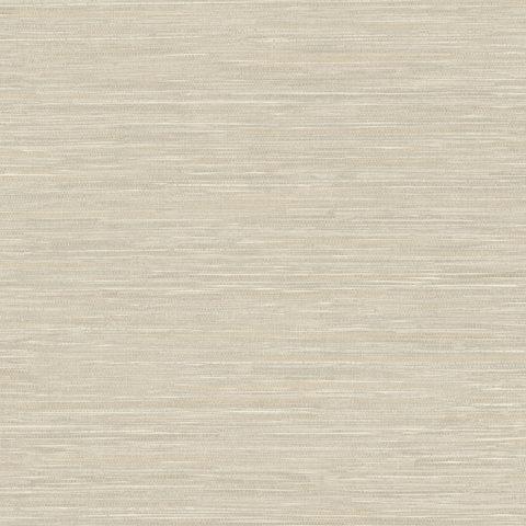 View Falmer – Linen
