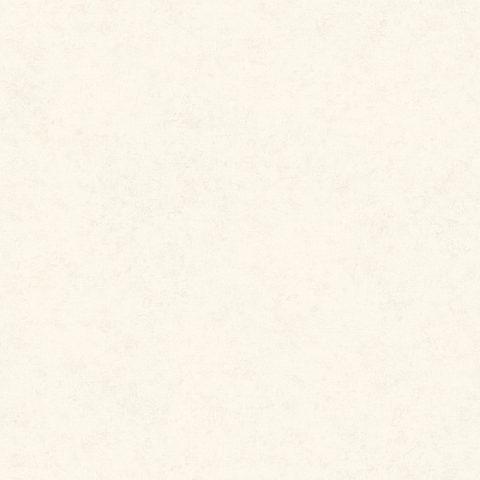 View Dean Plain – Oyster