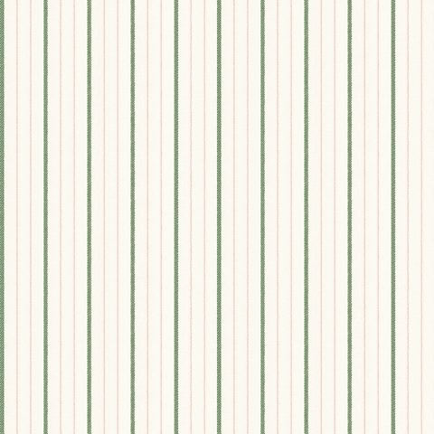 View Maund Stripe – Pink/Green