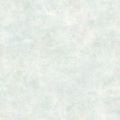 View Laglio – Green/Blue