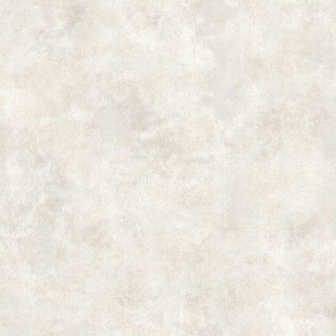 View Laglio – Beige