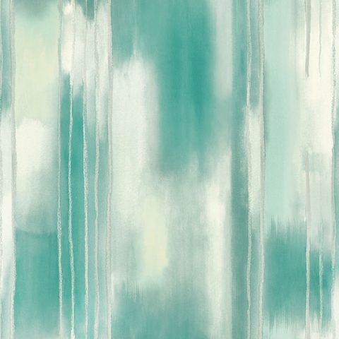 View Tremezzo – Turquoise/Grey