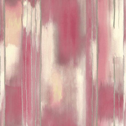 View Tremezzo – Pink/Grey
