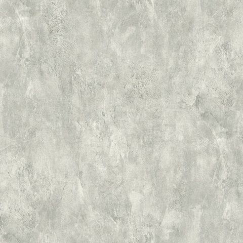 View Brienno – Grey/Cream