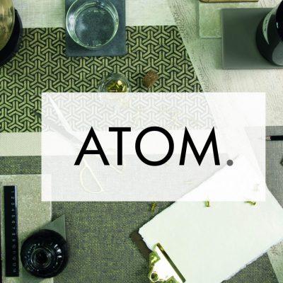 Atom1-cover