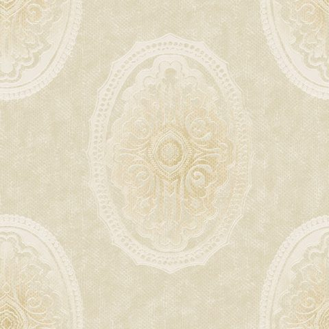 View DE 00211 – Beige/Gold