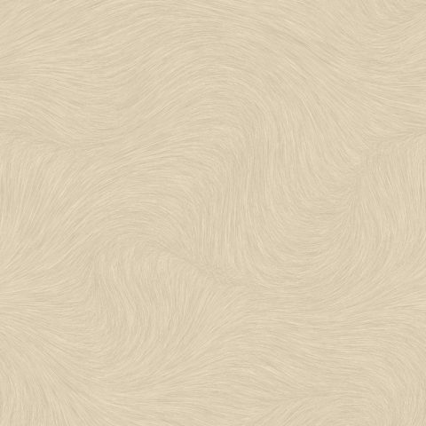 View DE 00216 – Cream/Gold