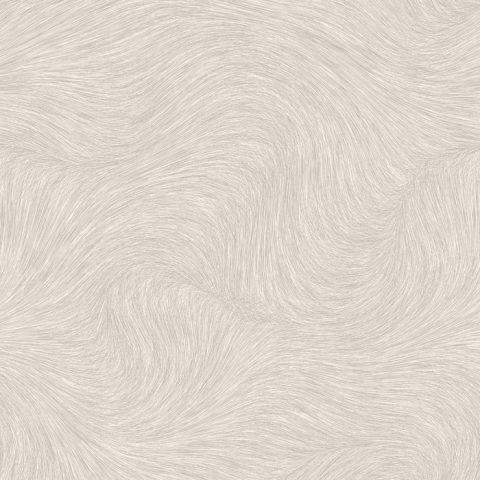 View DE 00220 – White/Silver