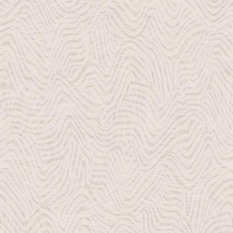 View DE 00221 – White/Silver