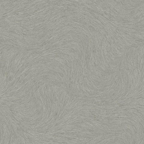 View DE 00222 – Grey/Silver