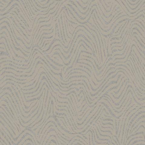 View DE 00223 – Grey/Silver