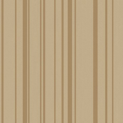 View DE 00224 – Beige/Gold
