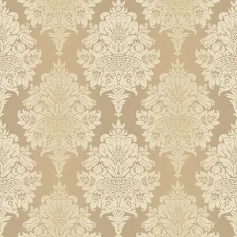 View DE 00225 – Beige/Gold