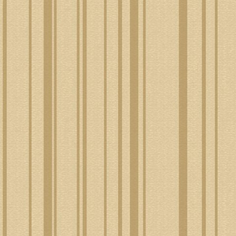 View DE 00226 – Gold/Cream