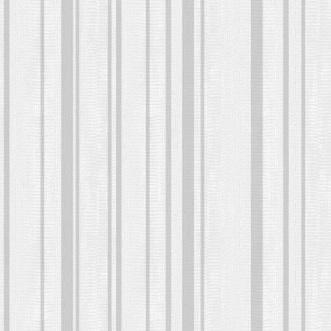 View DE 00228 – Silver