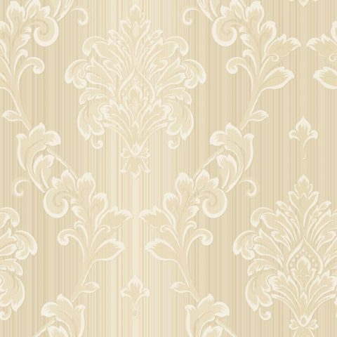 View DE 00231 – Cream/Gold