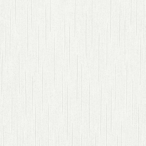 View DE 00234 – White/Silver