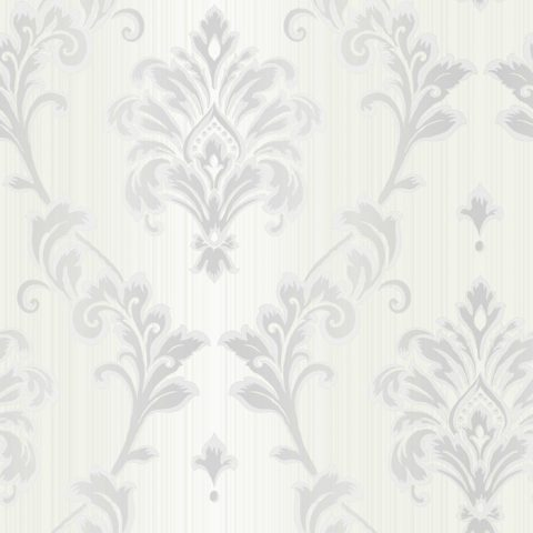 View DE 00235 – Grey/Silver