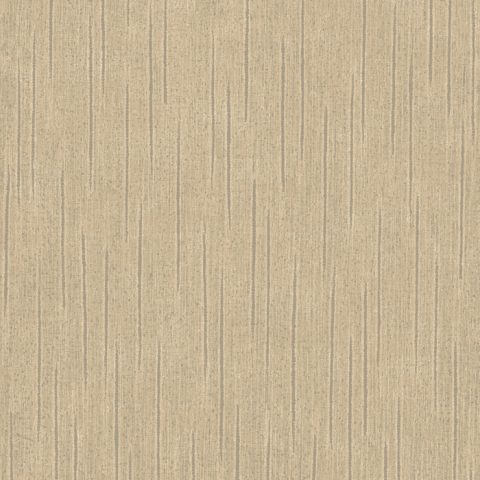 View DE 00237 – Beige/Gold
