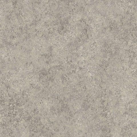View DE 00241 – Grey/Silver