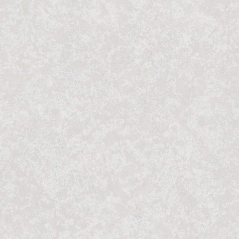 View DE 00244 – Taupe/Silver