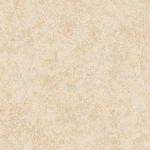 View DE 00248 – Gold