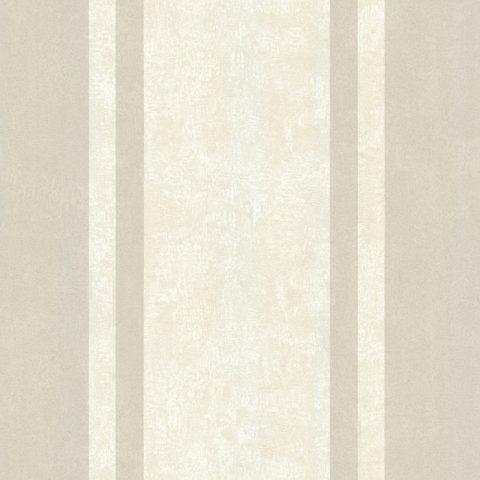 View GR 00301 – White/Silver