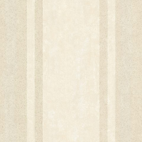 View GR 00304 – Cream/Gold