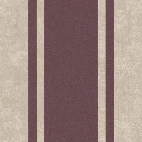 View GR 00306 – Beige/Plum