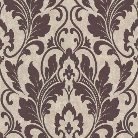 View GR 00307 – Beige/Plum