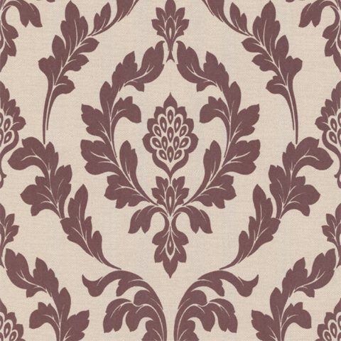 View GR 00321 – Beige/Plum
