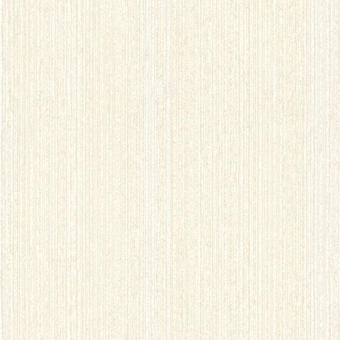 View GR 00340 – White