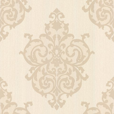 View GR 00345 – Beige/Gold